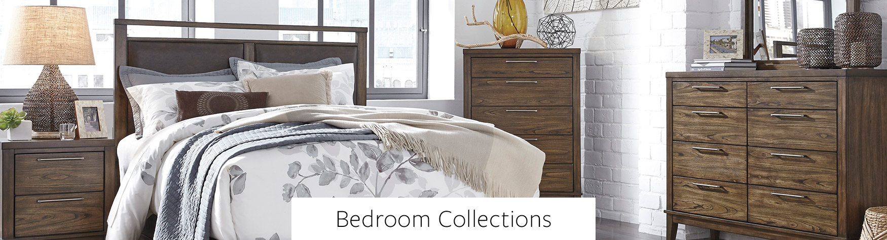 bedroom-collection-banner.jpg