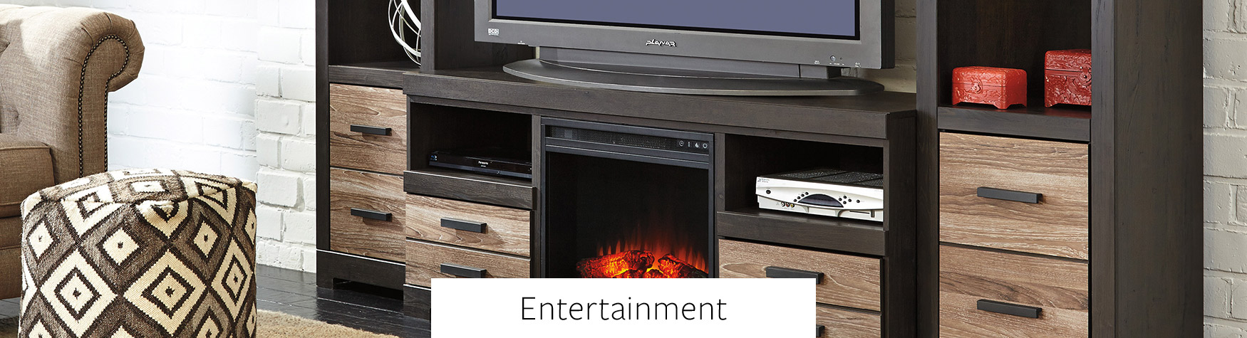 entertainment-banner.jpg