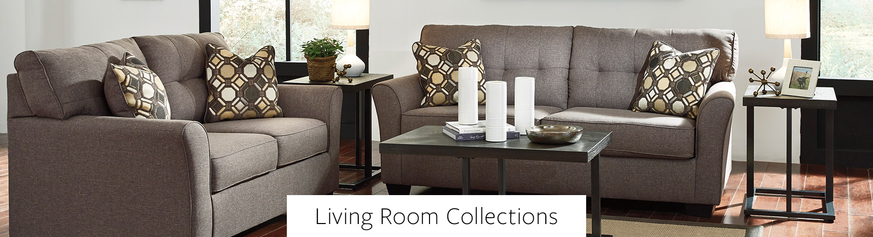 living-room-collections-banner.jpg