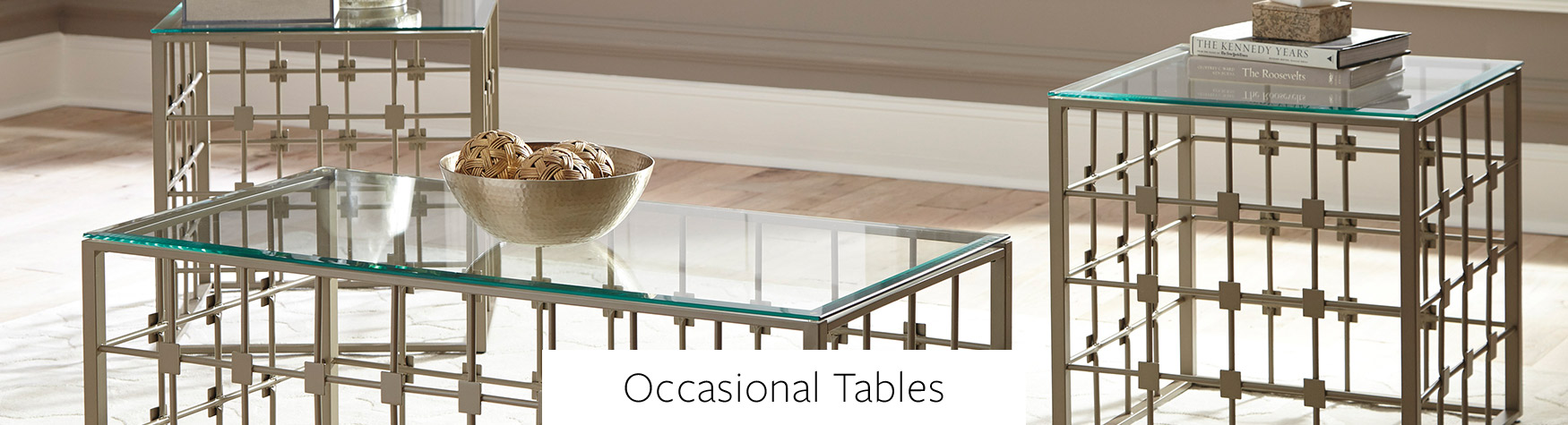 occasionals-tables-banner.jpg